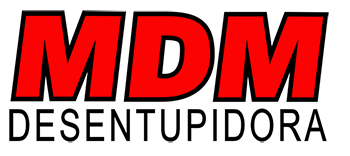 MDM Desentupidora